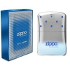 Zippo Feelzone for Him