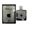 iPad Mini Perfume
