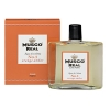 Musgo Real Agua de Colonia No.1 Orange Amber