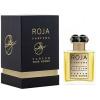 Elysium Pour Homme Parfum