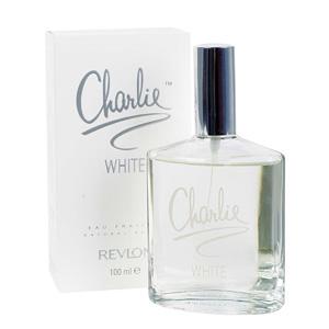 Charlie White Eau Fraiche