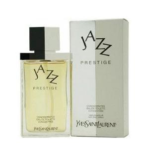 Jazz Prestige