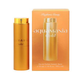 Aquamania Gold