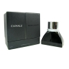 Canali Black Diamond