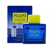 Miami Seduction For Men