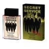 Secret Service Original