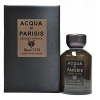 Acqua Di Parisis Black Oud