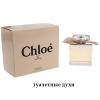 Chloe New