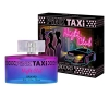Pink Taxi Night Club