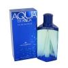 Aqua di Aqua Homme