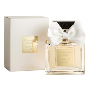 Perfume №1 Bare