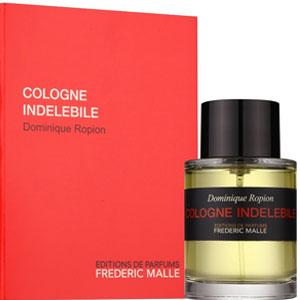 Cologne Indelebile