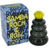 Samba Rock & Roll Man