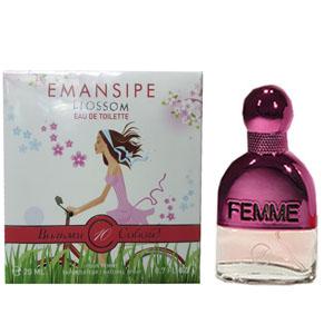 Emansipe Blossom
