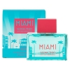 Miami Seduction For Women
