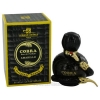 Cobra Amarillo