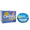 DKNY Be Delicious Blue Pop