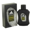 Intense Touch Special Edition