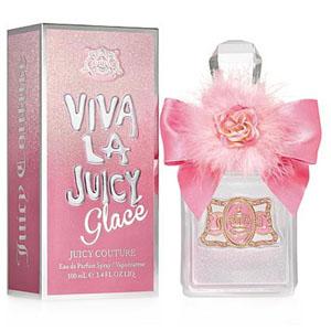 Viva La Juicy Glace