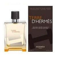 Terre d`Hermes Limited