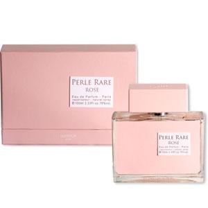 Perle Rare Rose