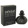 Sexual Noir