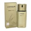 Lapidus Pour Homme Gold Extreme