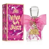 Viva La Juicy Soiree
