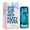 212 VIP Men Party Fever