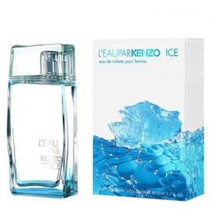 L`Eau par Kenzo Ice