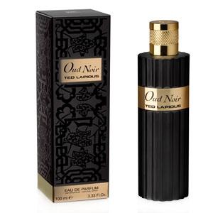 Oud Noir