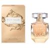 Le Parfum Edition Feuilles d`Or