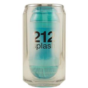 212 Splash 2007