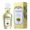 Tulpan i Mimosa (Тюльпан и мимоза)