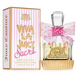 Viva La Juicy Sucre