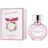 Mademoiselle Rochas Fun in Pink