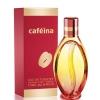 Cafe Cafiena