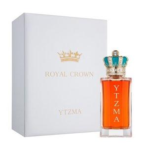 Ytzma