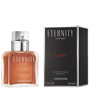 Eternity Flame For Men