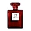 Chanel № 5 L`eau Red Edition