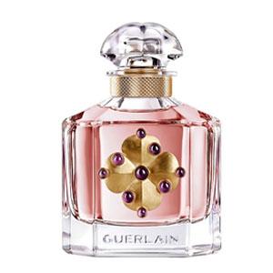 Mon Guerlain Prestige Edition