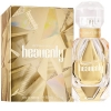 Heavenly Eau de Parfum