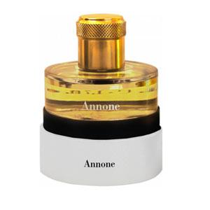 Annone