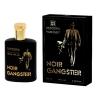 Gangster Noir