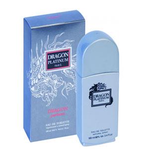 Dragon Platinum
