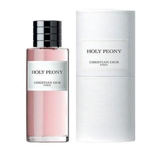 Holy Peony