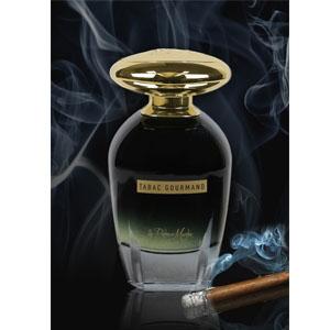 Tabac Gourmand
