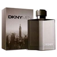 DKNY Man 2009