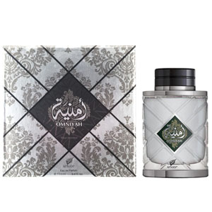 Omniyah Pour Homme