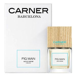 Fig Man